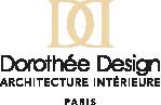 Dorothee Design